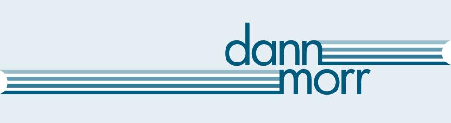Dann-Morr-logo